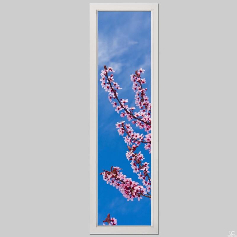 Fenetre vituelle 120 x 30 cmm for Fenetre 30 x 60