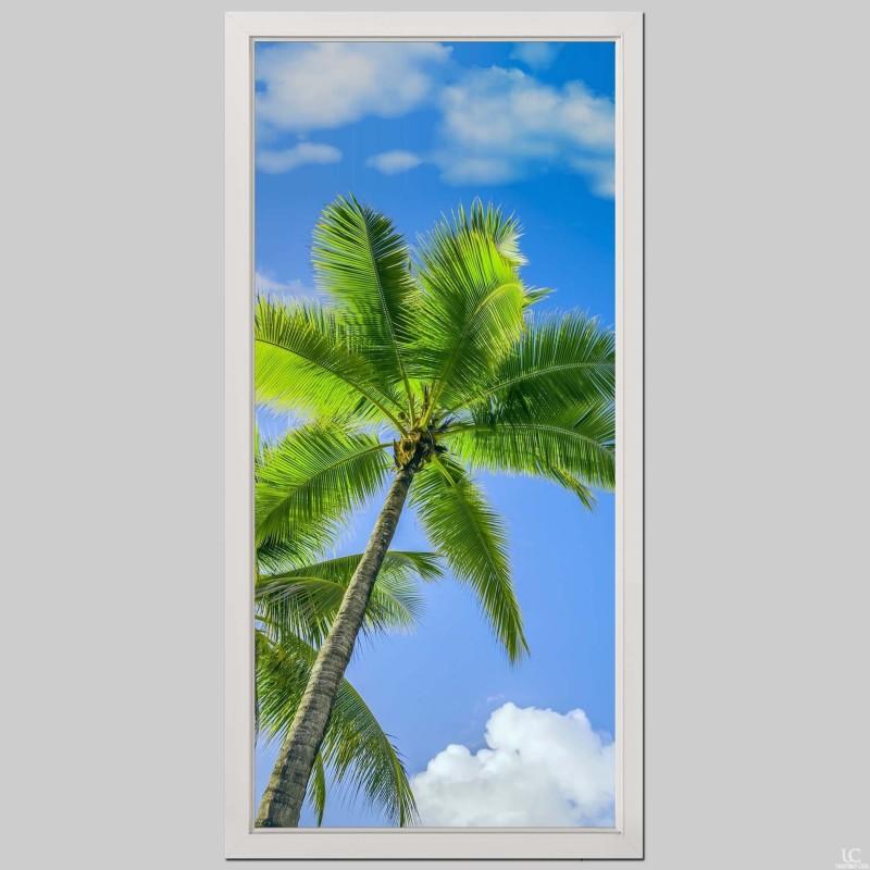 Fenetre vituelle 120 x 60 cmm for Fenetre 60 x 40
