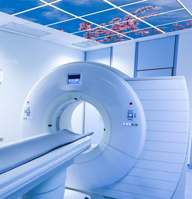 Plafond IRM